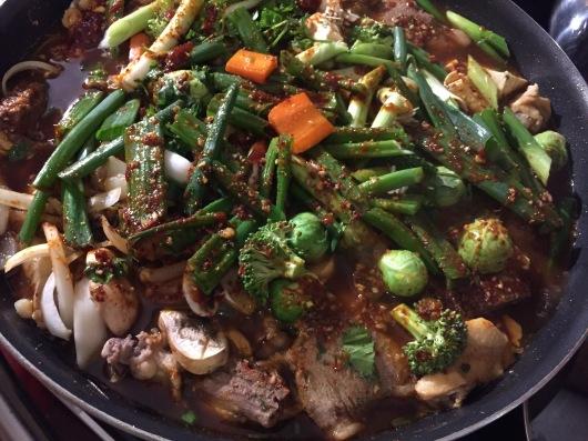 beef-n-veggies